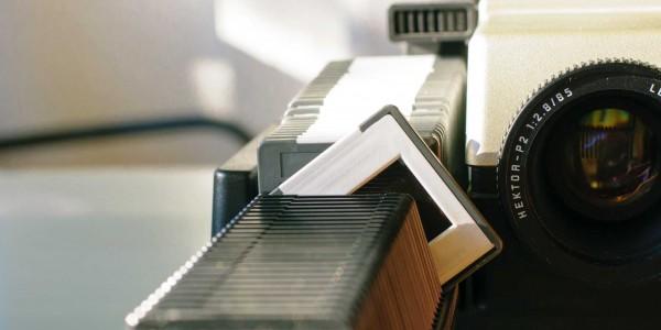Thumbnail for Bild Basics – Frame